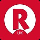 UK Radio Stations: Radio UK
