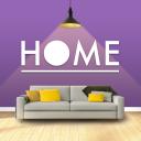 Home Design Makeover