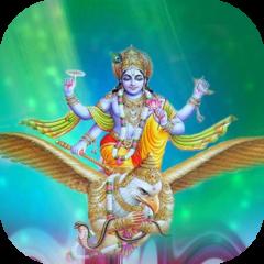 Vishnu Mantra 1 0 1 Download APK for Android - Aptoide