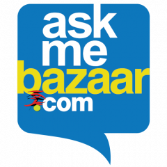 Askme Bazaar 3 4 7 Download APK for Android - Aptoide