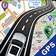 Gps Route Finder and Mobile Tracker
