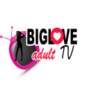 BIGLOVE ADULT  TV