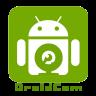 DroidCam Wireless Webcam Icon