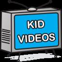 Kid Videos ( Kid TV )