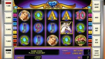 5 treasures slot machine app that pays to work