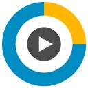 PlaYo - Free Music & Radio