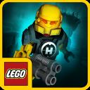LEGO® Hero Factory Invasion DE