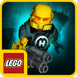 Lego Hero Factory Invasion 200 Download Apk For Android Aptoide