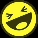 MemeBook - Descarga los mejores MEMES de la red