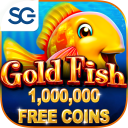 Gold Fish Casino Slots – Free Fruit Machines