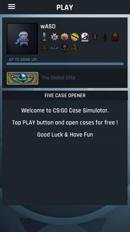 cs go case simulator hack ios