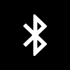Risultato dell'immagine di BT su icona