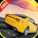 Car Racing GR : Car Games