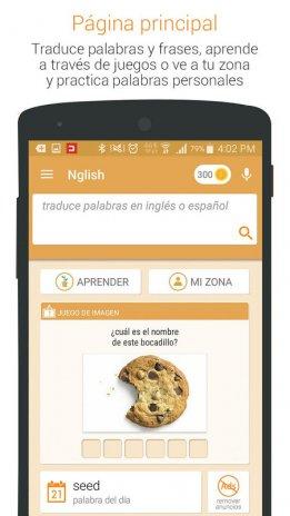 Traductor Ingles Espanol 35 22 2 32 1 Descargar Apk Para Android