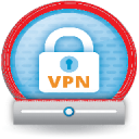 Nord VPN Free Unlimited