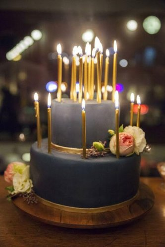 Candles Birthday Gif 3 8 Download Apk Android Aptoide
