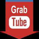 GrabTube Vídeo descarga rápida