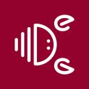 Деликатеска.ру - доставка продуктов на дом