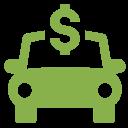 Bảng giá xe ô tô