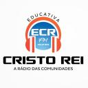 Rádio Cristo Rei