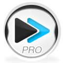 XiiaLive Pro