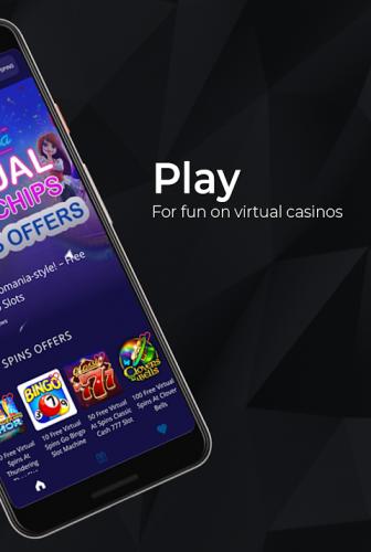 paradice hotel casino Online