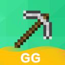 GG Toolbox for Terraria (Mods)
