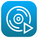 Mp3 Player Pro - Music Player