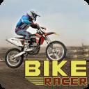 Game Moto Bike Race