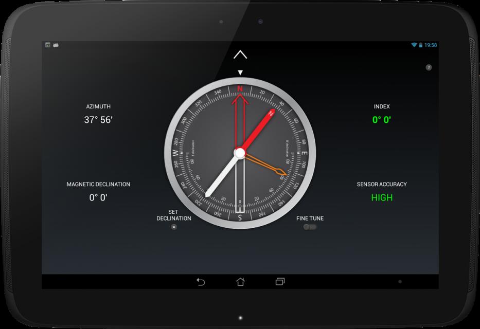 compass download apk for android aptoide. Black Bedroom Furniture Sets. Home Design Ideas