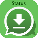 Status Saver - Downloader for Whatsapp