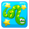 🐍 Snake Game for Android