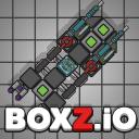 Boxz io