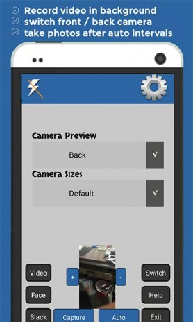 Mobile hidden camera app apk   downloads  2019-06-22