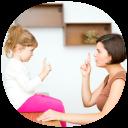 How to Discipline Children Guide