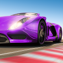 Real Need for Racing Speed Car