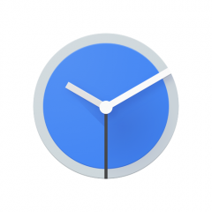 Clock 6 2 (259367952) Download APK for Android - Aptoide