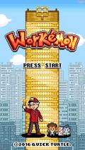 WorkeMon Screenshot