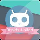 Droids United