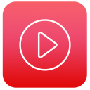 My Video Player :Media Player,Casting,File Manager