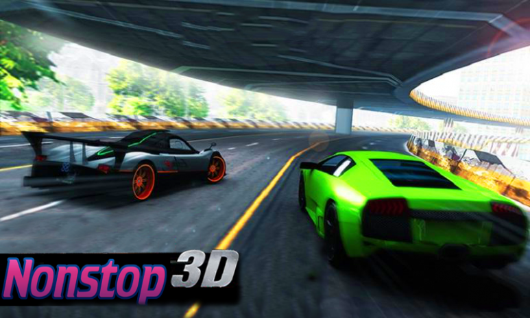 Car Games 2016 >> Top Speed Racing 3d 2016 1 2 Download Apk For Android Aptoide
