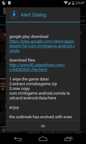 Free Game Cheats 1 2 Baixar APK para Android - Aptoide