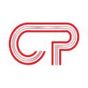 CP Fitness Dublin