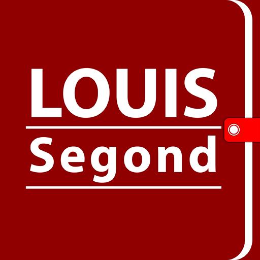 BIBLE EN SEGOND FRANCAIS LOUIS TÉLÉCHARGER