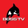 BossTV - Movies,TV,Sports,Yoga,News,Love,TV Shows Icon