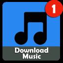 Descargar Musica Gratis - Songler