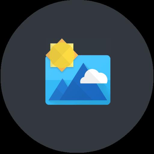 IPTVPR FTA 9 1 Download APK para Android | Aptoide