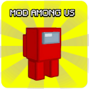 New MOD Among US For Minecraft