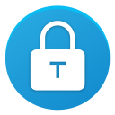 AppLock  (prot intelig apps)