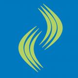 TuCUIL Icon